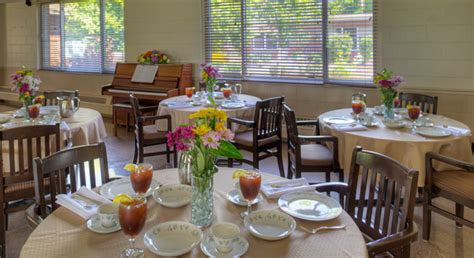 Fairview Riverside Detox Center by Fairview Nursing Home Rehabilitation In Centreville Michigan