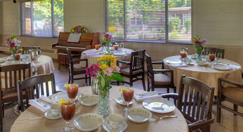 Fairview Riverside Detox by Fairview Nursing Home Rehabilitation In Centreville Michigan