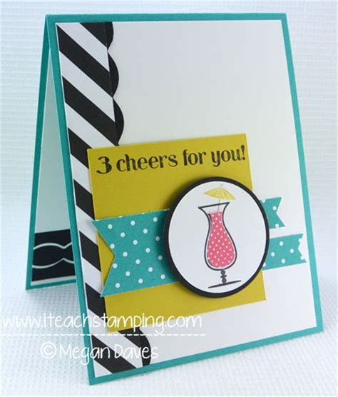 make a congratulations card diy card how to make a congratulations card with