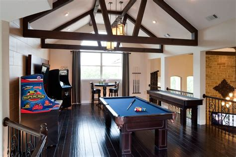 Design Your Own Home Toll Brothers by 1000 Images About Toll Brothers Homes On Pinterest