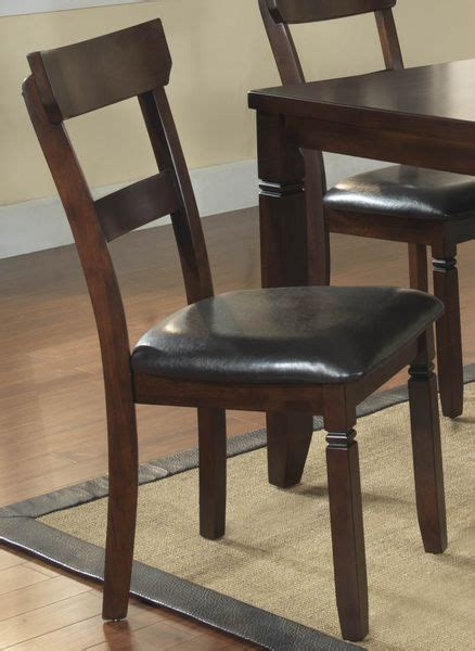 gala futons and furniture classic 5 pc dinette table chairs washington dc furniture