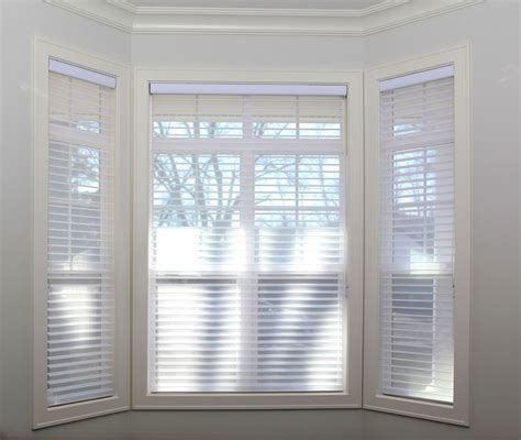 windows blinds inside shades blinds spruce interiors