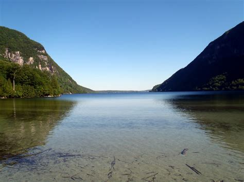 Search Vt Lake Willoughby Vermont Images