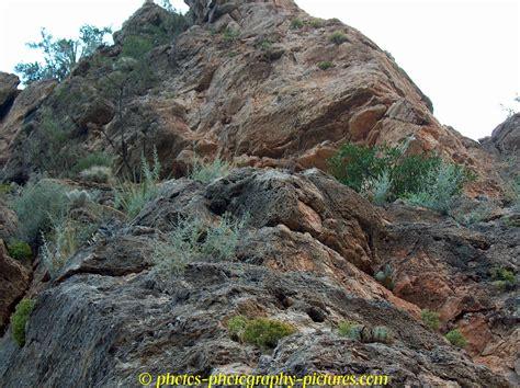 Knob Mountain by Bald Knob Mountain New Mexico