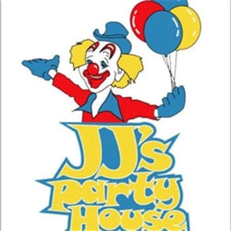 jj party house mcallen tx jj s party house art 237 culos para fiestas 201 n