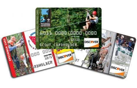 Discover Gift Card Promo - discover issuer of boy scouts promotional credit debit cards speaks out on equality