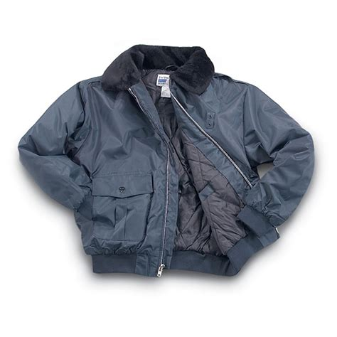 tact gear tact gear style bomber jacket 106120