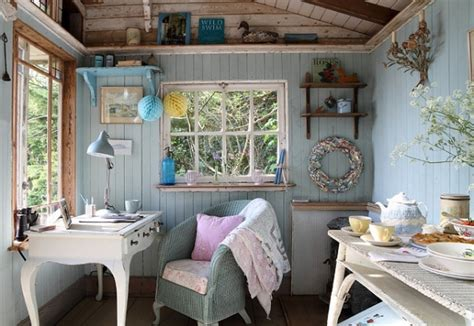Decor For Women   Best Tiny Houses