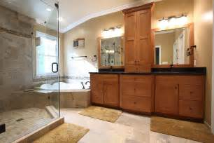 Master Bathroom Remodel Ideas Bathroom Remodeled Master Bathrooms Ideas Bathroom