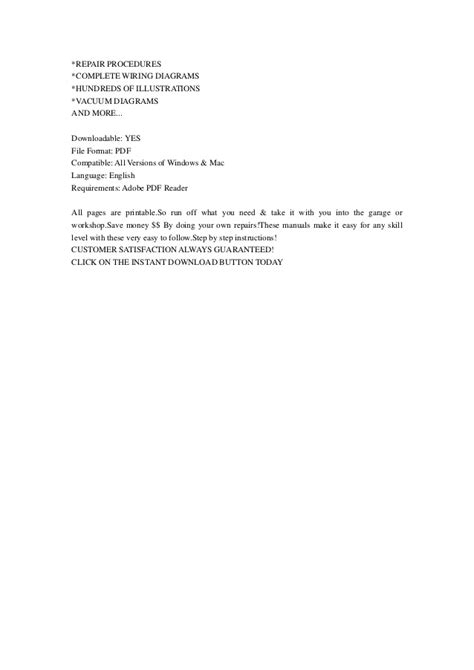 suzuki swift rs415 service repair manual instant download suzuki swift rs415 service repair manual instant download