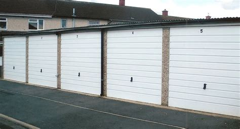 Garage Rent Garages To Rent Rent A Garage Garage Rental Lock Up Garages