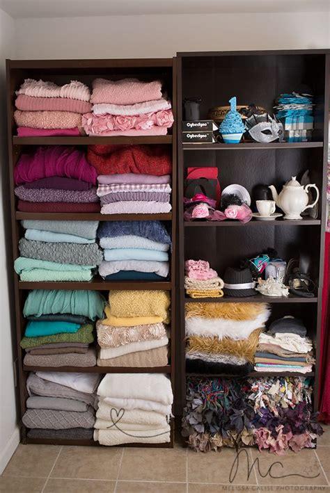 prop room studio idea pinterest blankets room ideas melissa calise photography photographer ideas inside the