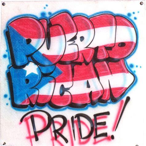 Pride Logo 15 T Shirt pride custom tshirt airbrush ebay