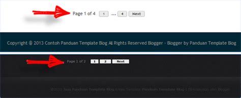 cara membuat web blog sederhana modifikasi mempercantik merubah merombak html blog