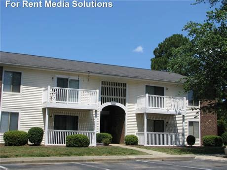 1 Bedroom Apartments Cary Nc by Merriwood Apartments Cary Nc