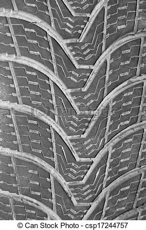 tread pattern en français stock images of tire tread pattern csp17244757 search