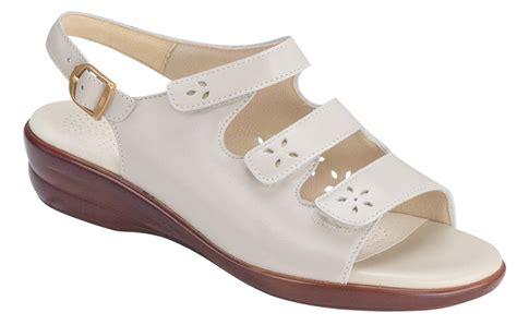 sas sandals sale sas sandals sale 28 images sas nudu dusk sandal sas