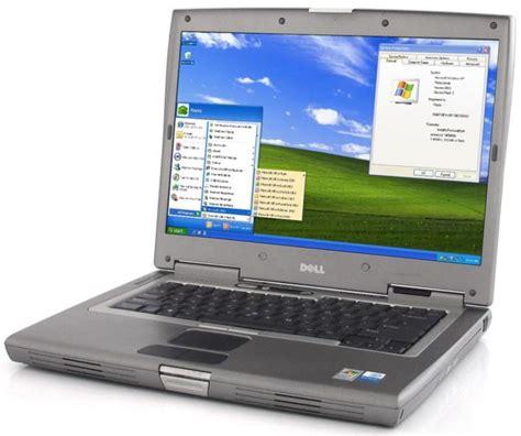dell pentium 4 laptop clasf
