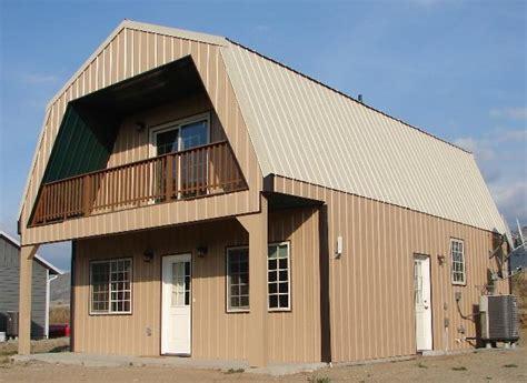 barndominium house plans joy studio design gallery barndominiums metal homes joy studio design gallery