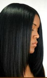 black hair orlando black hair care in orlando shallamars hair sollutions