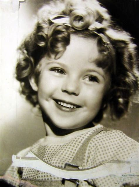 like shirley some liked rudolph valentino i l by shirley temple