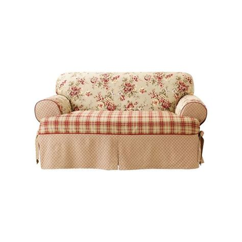 sure fit lexington sofa slipcover 15 must see sofa slipcovers pins sofa covers slipcovers