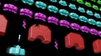 iphone wallpaper space invaders images