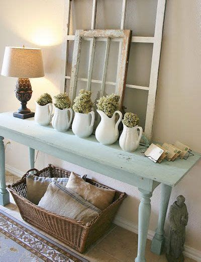 pinterest home decor shabby chic 36 fascinating diy shabby chic home decor ideas love the