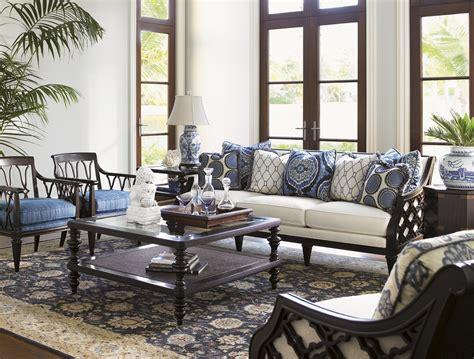 bahama house collection royal kahala fabric by bahama home belfort