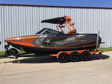 wakeboard boats for sale in kentucky nautique super air nautique g23 boats for sale in kentucky