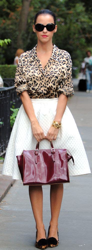 Mendess Of Leopard Print Or Snooze Y by 47 Best Images About Animal Print On Hilary