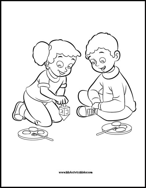 picture coloring page generator coloring pages holidays events my activity maker az