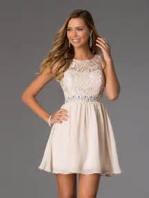 cream colored dresses promotion apps directories