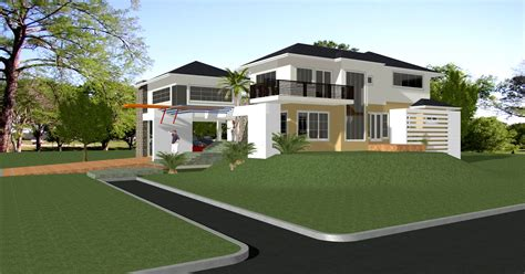 dream house design philippines dream home designs erecre group realty design and construction