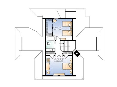 plan 027h 0141 find unique house plans home plans and floor plans at thehouseplanshop com plan 027h 0104 find unique house plans home plans and