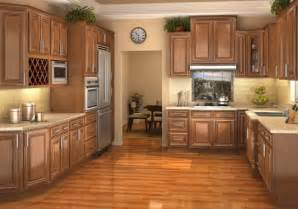 updating oak kitchen cabinets home design types