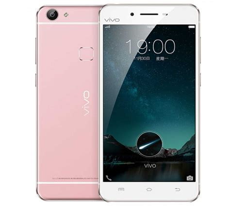 New Hp Vivo V3 Mafalda vivo x6 price review specifications features pros cons
