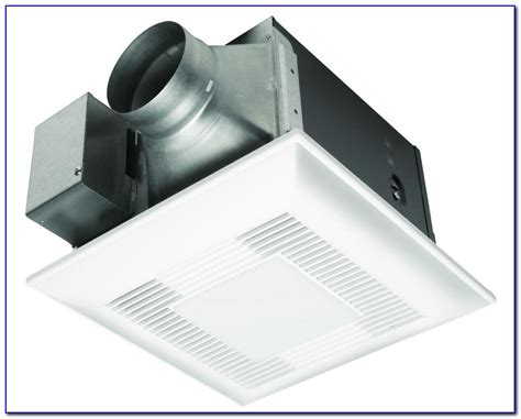 mobile home ceiling fans mobile home bathroom ceiling exhaust fan with light