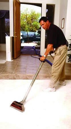 upholstery cleaning tucson carpet cleaners tucson az surrounding areas call 520