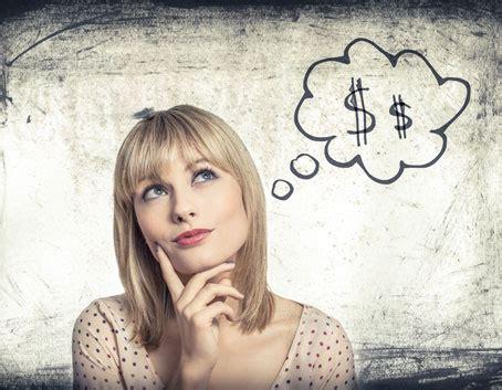 Anschreiben Ausbildung Medientechnologe Gute Gehaltsaussichten F 252 R Azubis