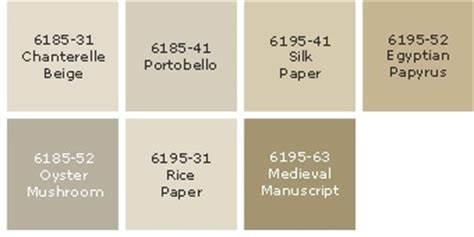 paint colors colors and beige colour on