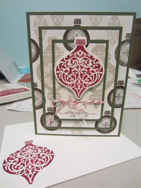 cards and pictures card ideas my creations