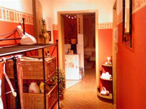 Flur Mediterran Gestalten by Flur Diele Flur Past Living Zimmerschau