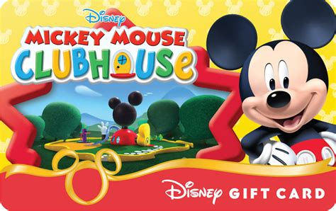 Online Disney Gift Card - new disney channel disney junior disney gift card online designs 171 disney parks blog
