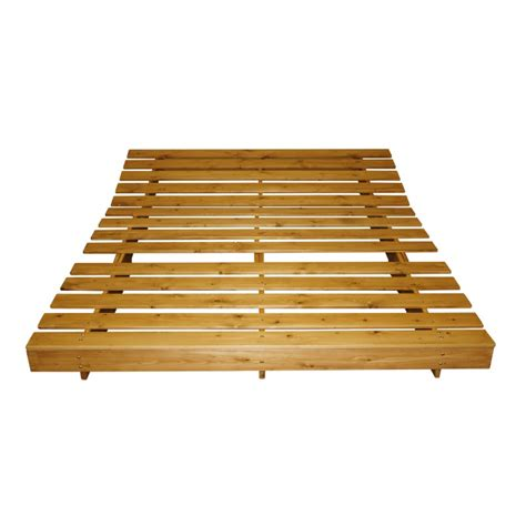 Futon Base by Futon Base Bm Furnititure