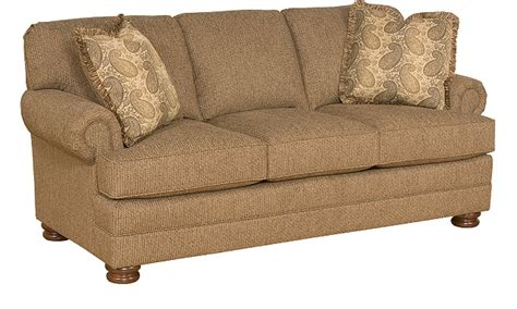 king hickory casbah sectional price king hickory sofa prices king hickory thesofa