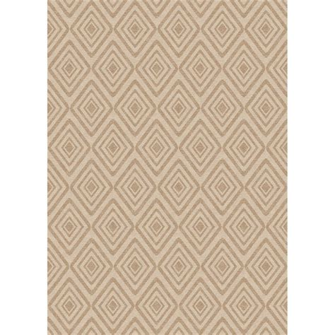 Stain Resistant Area Rugs Ruggable Washable Prism 5 Ft X 7 Ft Stain Resistant Area Rug 131672 The Home Depot
