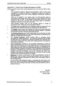 requirements for resume computer skill resume picture with