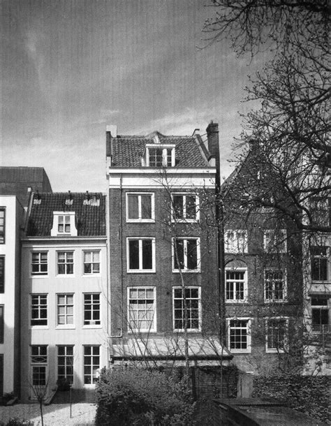 where is the anne frank house anne frank http www holocaustresearchproject org