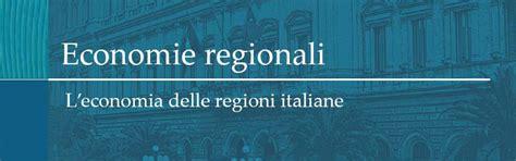banco di brescia filiali roma d italia filiali